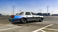 My perfect Ford Crown Victoria. Police Cars, Ford, Victoria, Crown, Vehicles, Corona, Ford Trucks, Ford Expedition, Vehicle