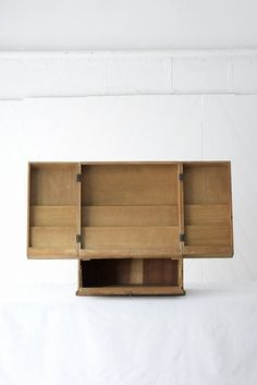 Woodworking For Beginners Knives Card Holder Cabinet.Woodworking For Beginners Knives Card Holder Cabinet Woodworking Diy Gifts, Awesome Woodworking Ideas, Woodworking Courses, Woodworking Garage, Woodworking Workbench, Woodworking Workshop, Woodworking Techniques, Popular Woodworking, Woodworking Projects