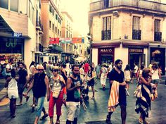 Check out our blog for the In ''Amor Vertader'' with Barcelona - Reasons to love Barcelona. expect more with the Apartmentsbarcelona.com