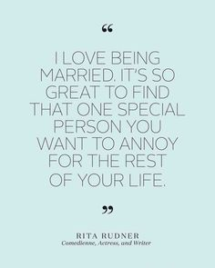 """Bridal Shower Quotes to Set the Mood at the Pre-Wedding Bash 