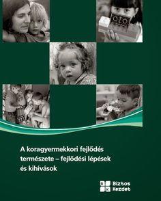 Marci fejlesztő és kreatív oldala: Biztos Kezdet Kötetek II. A koragyermekkori fejlőd... Psychology, Photo And Video, Education, Books, Search, Picasa, Psicologia, Libros, Book