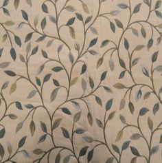 Curtain Fabric, Curtains, Fabric Houses, Fabrics, Decor, Tejidos, Blinds, Fabric, Decorating
