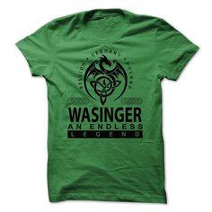 WASINGER - #teacher gift #gift sorprise. OBTAIN => https://www.sunfrog.com/Fitness/WASINGER.html?68278