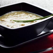 ... Soup http://www.mydailymoment.com/recipes/artichoke_cream_soup.php