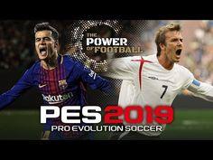 Το Pro Evolution Soccer 2019 θα εκπληρώσει τη μεγαλύτερη δέσμευση που έχει η Konami προς τους fans της σειράς, φέρνοντας νέα fully-licensed πρωταθλήμα...