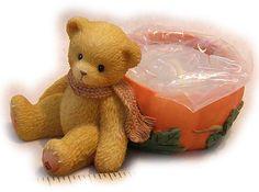 Pumpkin-Bear-Tealight-Holder_470333_1998_web