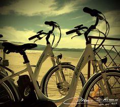 e-bike furore