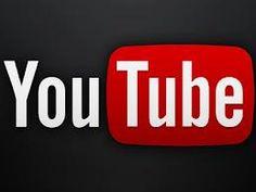 شرح التسجيل في موقع يوتيوب - مدونة الكوتش