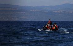 [Tribune]: Τώρα ο Ερντογάν άρχισε να μας στέλνει πρόσφυγες από την Αφρική   http://www.multi-news.gr/tribune-tora-erntogan-archise-mas-stelni-prosfiges-apo-tin-afriki/?utm_source=PN&utm_medium=multi-news.gr&utm_campaign=Socializr-multi-news
