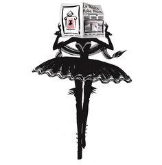 La petite robe noire le parfum