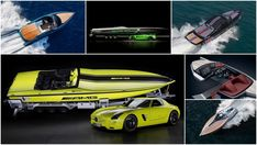 From Bugatti to AMG here are top 10 speedboats that are inspired by supercars Read the full article on Luxurylaunches Pillars Of Hercules, Super Yachts, Polo Club, Speed Boats, Grace Kelly, Atlantis, Fast Cars, Bugatti, Super Cars