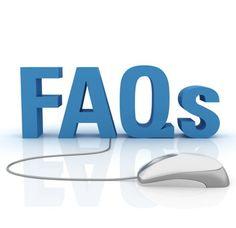 Únete a los que ya disfrutan de sus juguetes a través de nosotros. Si tienes dudas, checa la página de preguntas frecuentes.