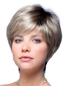 Noriko Wigs Madison Hybrant - ElegantWigs.com