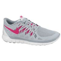 nike free run 5.0 womens lady foot locker