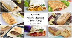 Speciale+Ricette+Strudel+dell'Alto+Adige