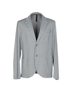 HARRIS WHARF LONDON Blazer. #harriswharflondon #cloth #top #pant #coat #jacket #short #beachwear