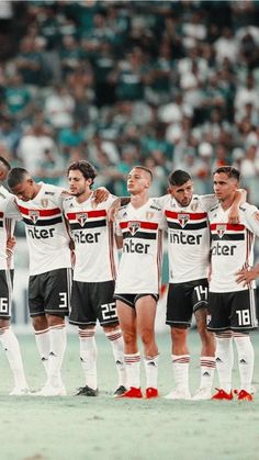 Club Athletico Paulistano, Time Sao Paulo, Sport Man, Nba, Athlete, Soccer, My Love, Avengers, Icons