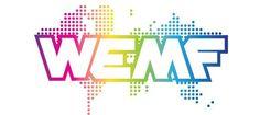 WEMF-2011-Logo.jpeg 670×300 pixels