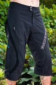 y-3 zipper vent pants - Google Search Gym Men, Parachute Pants, Zipper, Google Search, Street, Fashion, Moda, Fashion Styles, Zippers