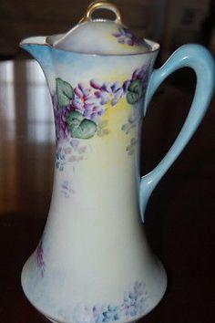 2405b438b848 128 Best T is for Teapot images in 2019 | Tea time, Dish sets, Tea pots