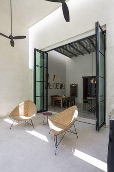 Galería de Casa del Limonero / Taller Estilo Arquitectura - 9