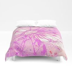 Pink Celtic Triangle, Celtic Circle, Pink Art, Pink Purple, Pillow Shams, Pillows, Purple Palette, The Ancient One, Princess And The Pea