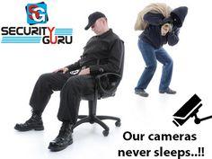 #HomeSecurityGuru #SecurityCameras #SecurityGuru #SecurityCameraSystems #CcctvCameras #CctvSecurityCameras  #WirelessCamera #SecurityGuru #WirelessSurveillanceSystem #WirelessSurveillanceSystem #IpCameras Web: http://www.securityguru.co/ Contact Us: +91- 987 321 0690
