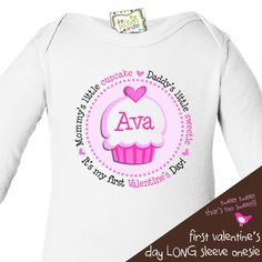 "Mommy's Favorite Things: ""Apparel for All"" Giveaway Hop ENDS 2/16 #apparel4all"
