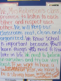 Image result for preamble of school