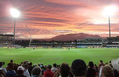 Cricket World Cup 2015 Grounds Australia | CRICKET NEWS