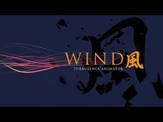 Wind - aescripts + aeplugins - aescripts.com