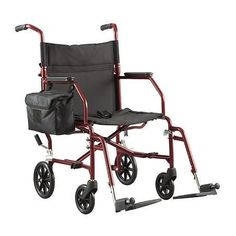 18 Best Transport Wheelchair Images Transport Chair