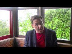 PITTSBURGH, PA - Ron Romanovsky - YouTube