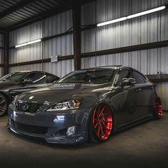 Gt R, Tuner Cars, Jdm Cars, Lexus Ls 460, Lexus Models, Lexus Is300, Toyota 4, Lexus Cars, Mc Laren