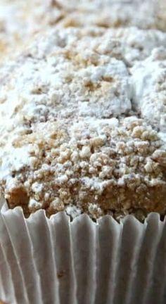 Pumpkin Muffin Recipes, Copycat Recipes, Fall Recipes, Autumn, Food, Fall Season, Essen, Fall, Meals