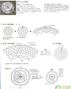 Flowerbook - orsosolo2 - Picasa Albums Web