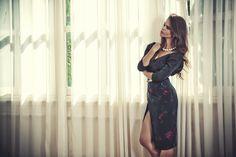 Autumn Winter 2014 Collection Mirage - By Parul Bhargava Fall Winter, Autumn, Collection, Dresses, Fashion, Vestidos, Moda, Fall, Fasion