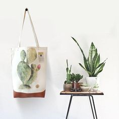 *** SUMMER SALE *** Time for sale in my Etsy Store! Check out cool deals or for example this cactus tote bag with 15% discount! Don't miss out!  #etsy #etsyseller #etsyonsale #etsydiscount #discount #deal #deals #dealsonlineapp #annetweelinkdesign #artist #follow #cactus #cactuslover #tagsforlikes #paint #watercolor #interior #lifestyle #trend #mood #picoftheday #photooftheday #like4like #fashiondesigner #accessory #instagood #instaart #iger #sale #summersale