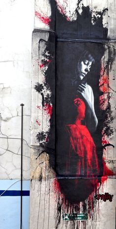 Artist:Callejero  #graffiti #tag #urbanart #art #streetart #picoftheday #Wallart #urban #street #graffitiart #graff #paint #artist #streetphotography #urbanphotography #tagging