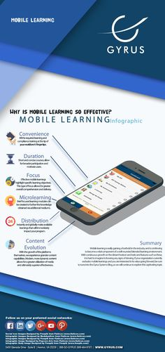 Benefits and Features of Mobile Learning Infographic - http://elearninginfographics.com/benefits-features-mobile-learning-infographic/