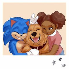 Sonic The Hedgehog, Hedgehog Movie, Silver The Hedgehog, Hedgehog Art, Sonic The Movie, Sonic Unleashed, Sonic Funny, Romantic Comedy Movies, Sonic Fan Characters