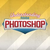 free podcast on how to use photoshop