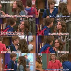 Disney Channel Suite Life of Zack and Cody. The Suite Life On Deck. Zack Martin, Cody Martin, Maya. Dylan Sprouse, Cole Sprouse and Zoey Deutch