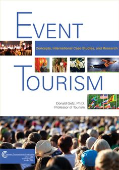 tourism and hospitality case studies
