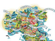 mapa vinícola europa - Pesquisa Google