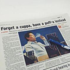 """""""加拿大报纸""""的图片搜索结果"""
