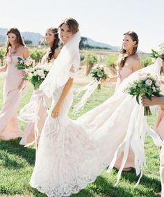 1-weddings-jose-villa-dustjacket-attic