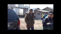20140127  KBS감격시대 순천세트장에서 김현중  KIM HYUN JOONG / TIME 3:26 -POSTED 27JAN2014 - IG FILMING
