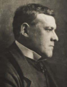belloc essays of a catholic Essays of a catholic [belloc] on amazoncom free shipping on qualifying  offers belloc turns his powerful mind, erudition, robust common sense and.
